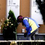 水道検針員の給料はいくら?副業としても可能?