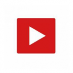 YouTuber(ユーチューバー)の副業