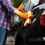 洗車代行ビジネスの副業は稼げる?今後の需要は?