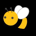 ハチの巣駆除の副業